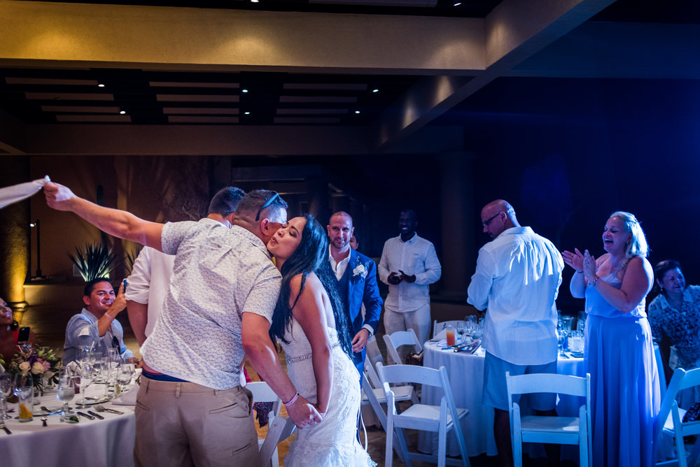 Wedding-photographers-los-cabos-108.JPG