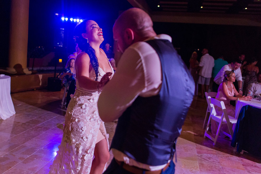 Wedding-photographers-los-cabos-113.JPG