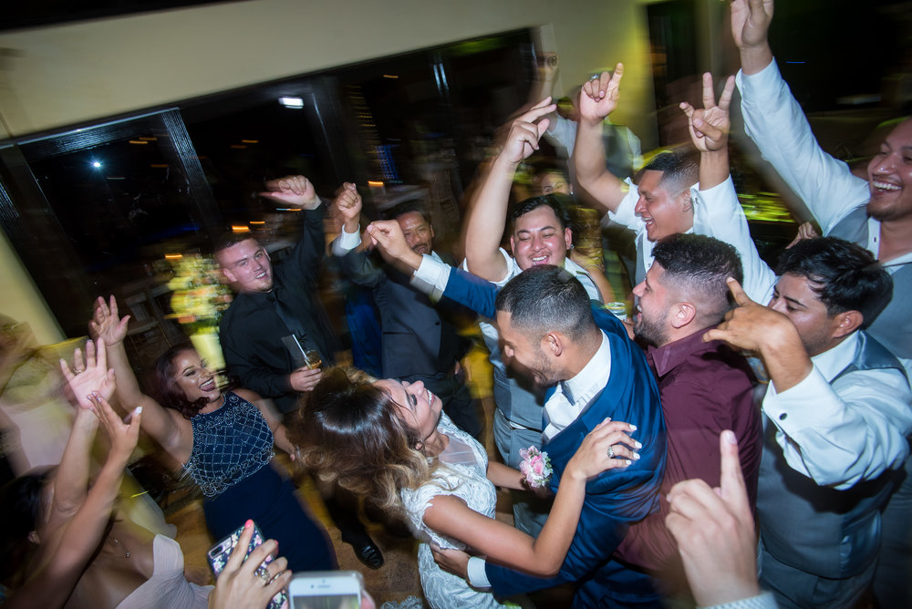 Los-Cabos-Wedding-hotography.jpg