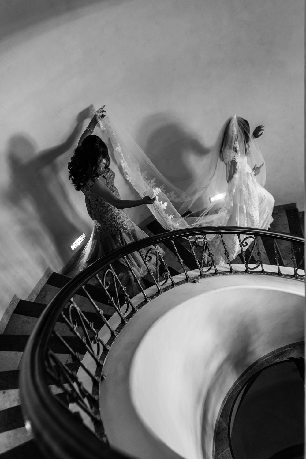 Mexico-Best-Wedding-Photographers.jpg