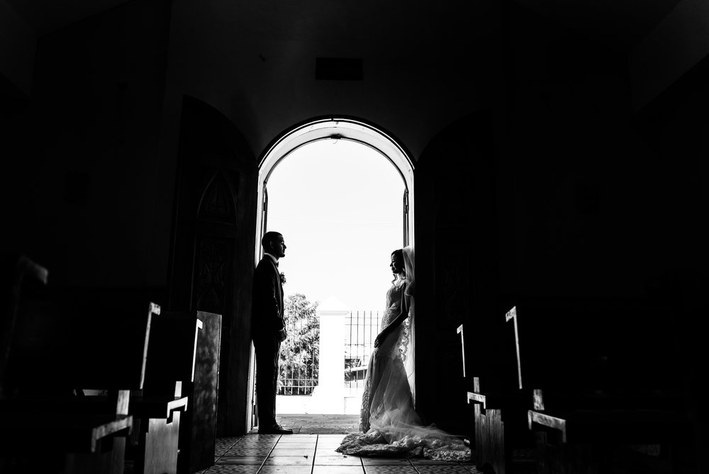 Our wedding day-770.jpg