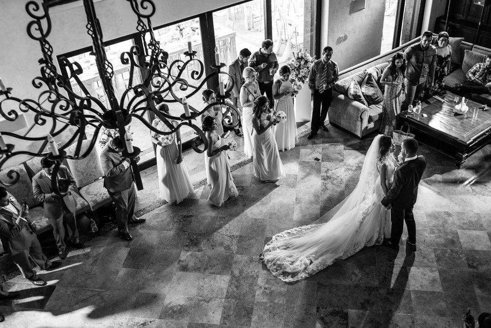 Villa-De-Los-Sueños-Wedding-Venue.jpg
