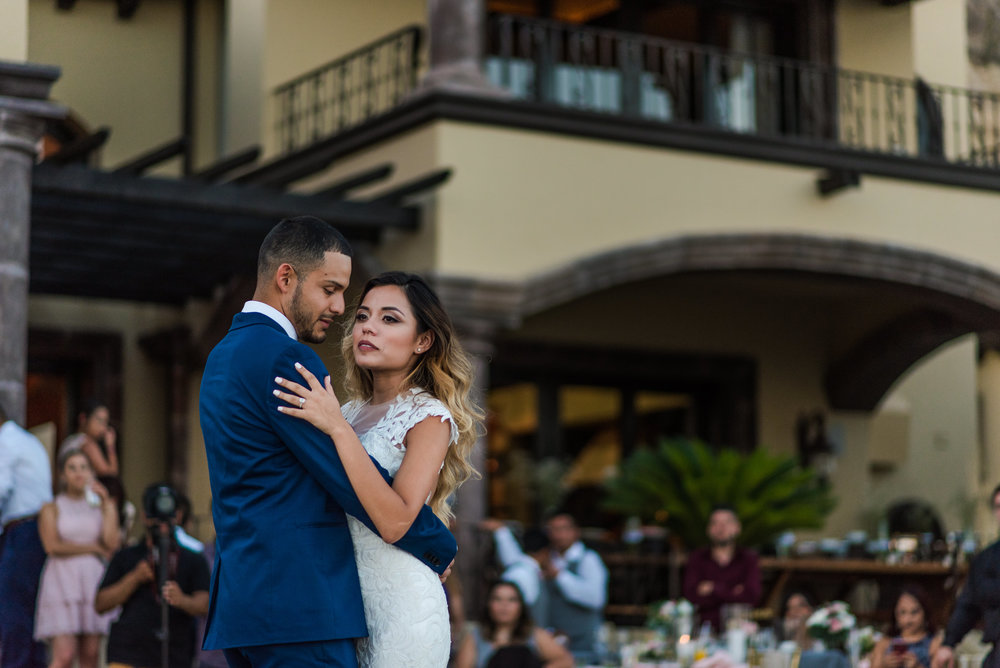 Wedding-Photographers-Cabo.jpg