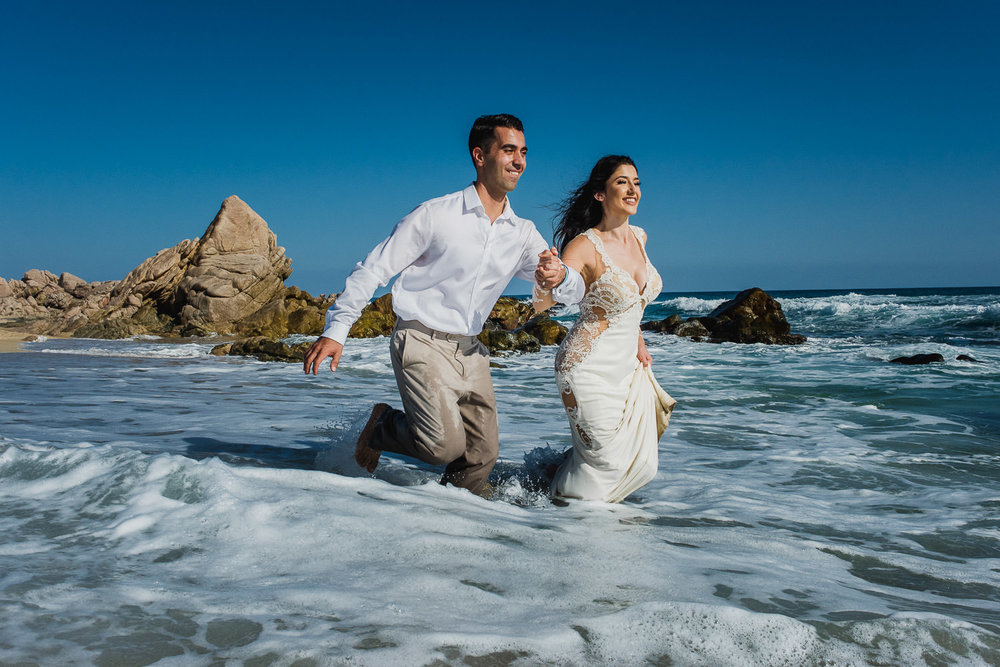 Trash-the-dress-los-cabos-6.JPG
