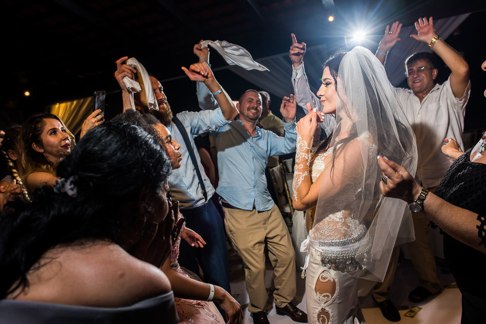 Cabo-Armenian-wedding.JPG