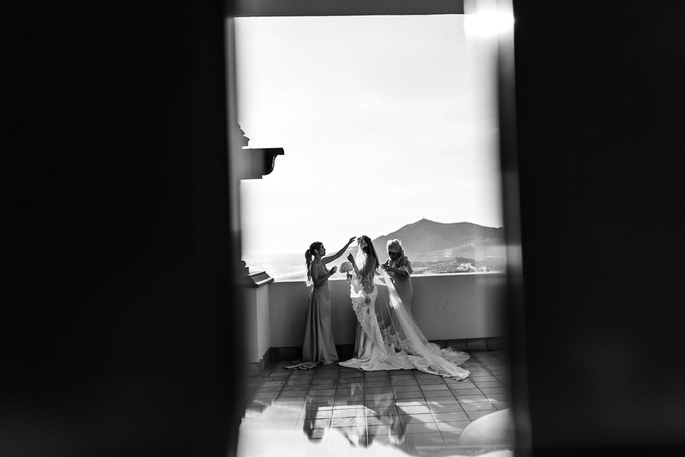 Los-Cabos-Weddings-9.JPG