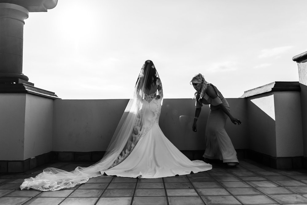 Los-Cabos-Weddings-10.JPG