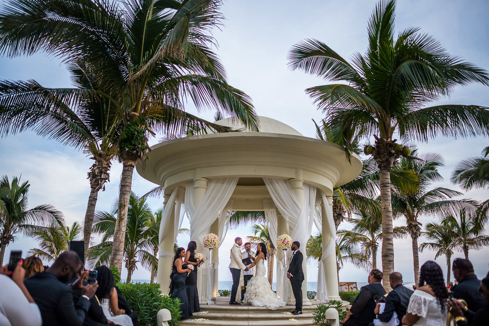 San-Jose-Del-Cabo-Weddings.JPG