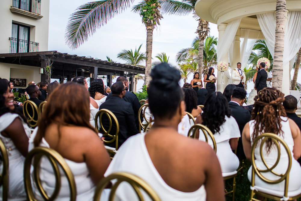 Cabo-Destination-Weddings-18.JPG