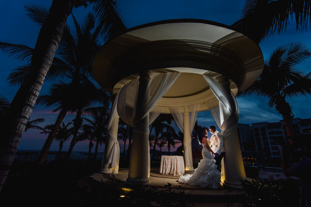 Hyatt-Ziva-Weddings.JPG