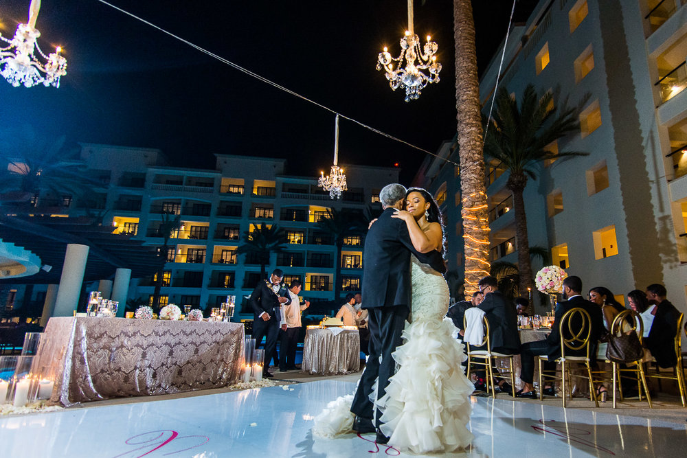 Weddings-In-Los-Cabos.JPG