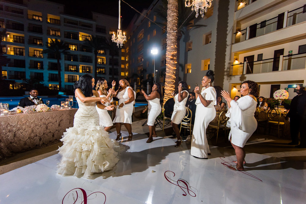 Cabo-Destination-Weddings-40.JPG