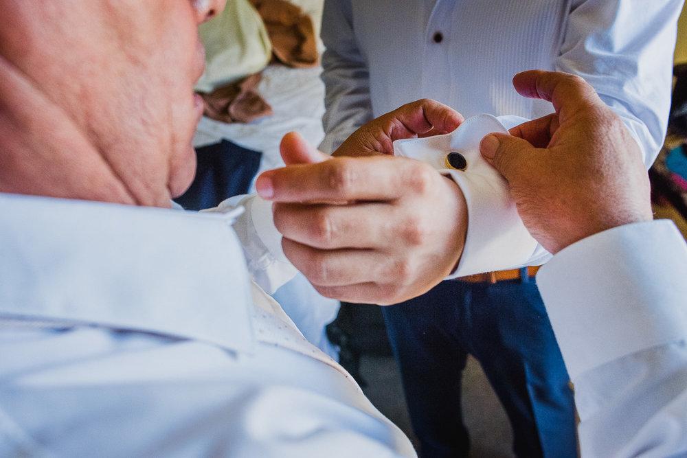 Los-Cabos-Weddings-18.JPG