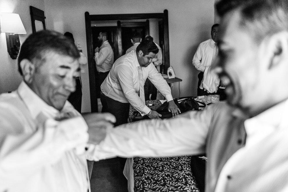 Los-Cabos-Weddings-20.JPG