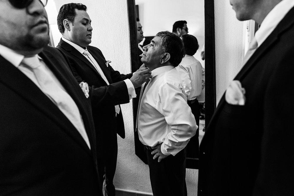 Los-Cabos-Weddings-25.JPG