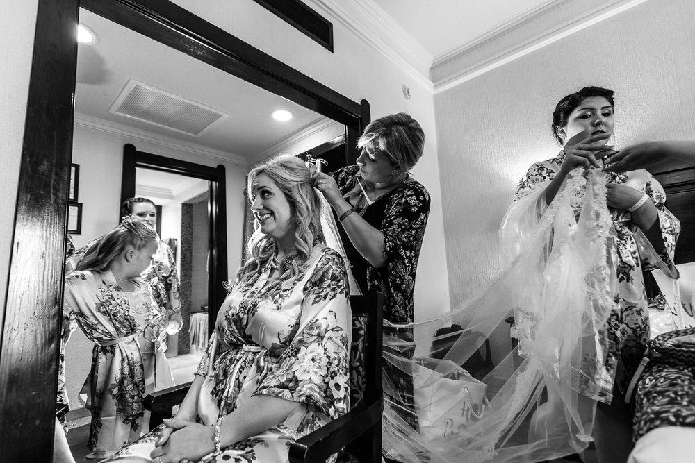 Los-Cabos-Weddings-27.JPG