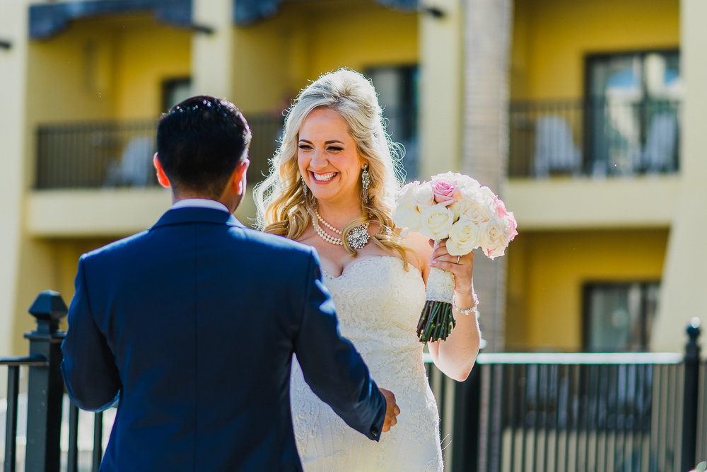 Los-Cabos-Weddings-30.JPG
