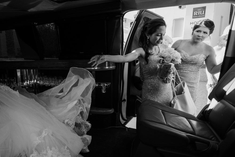 Los-Cabos-Weddings-32.JPG