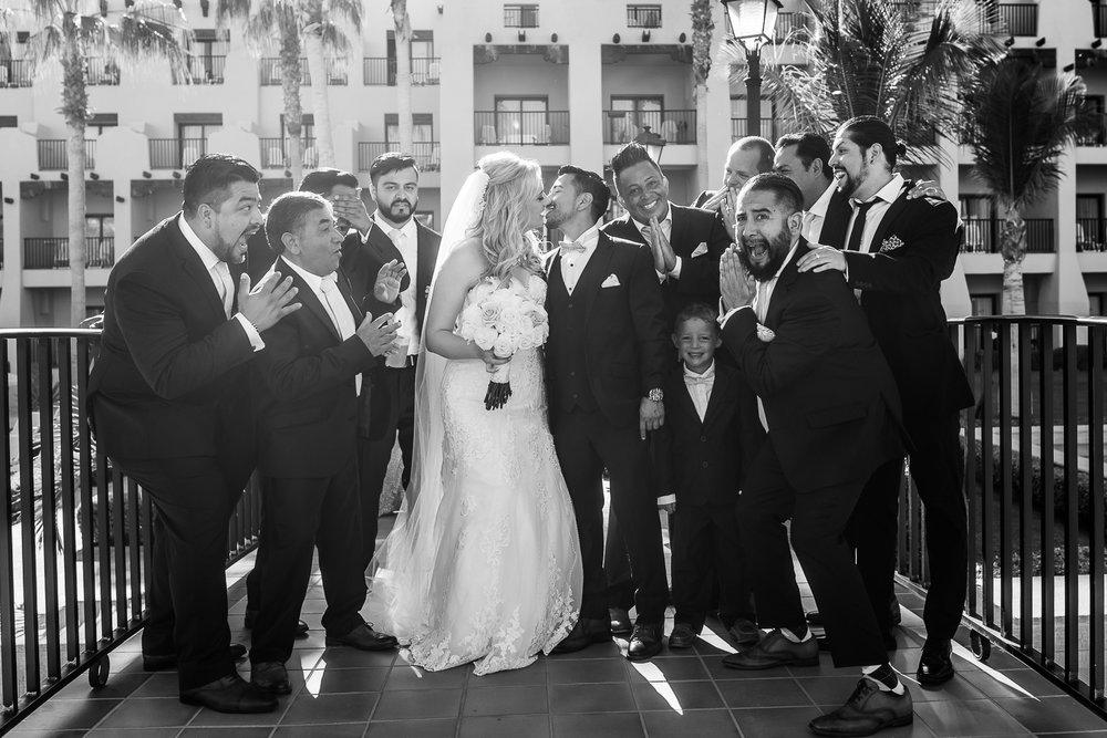Los-Cabos-Weddings-31.JPG
