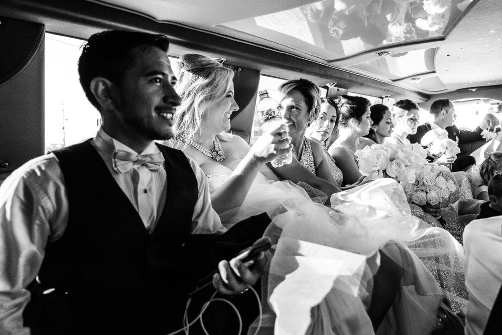 Los-Cabos-Weddings-33.JPG