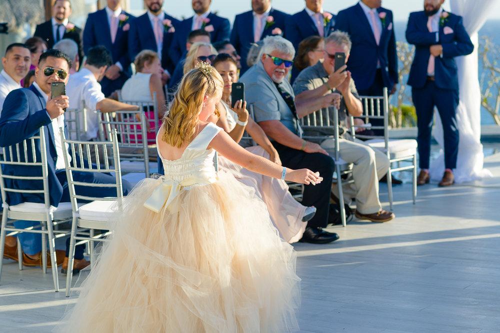 Sunset-Monalisa-Weddings.JPG