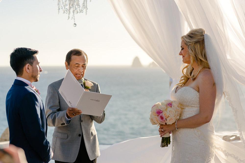 Los-Cabos-Weddings-37.JPG