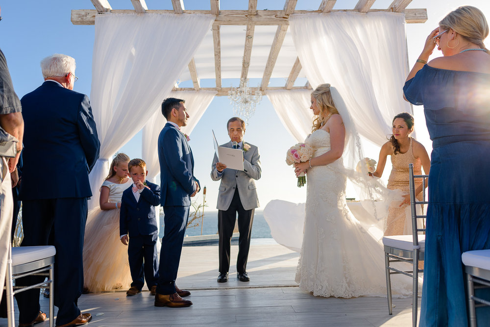 Los-Cabos-Weddings-38.JPG