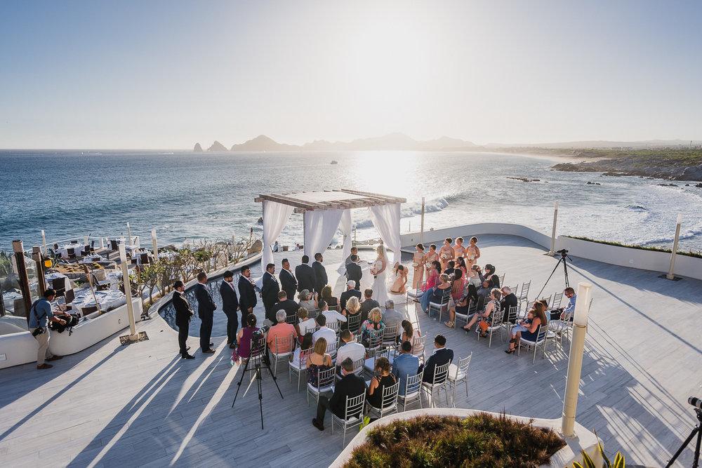 Los-Cabos-Weddings-42.JPG