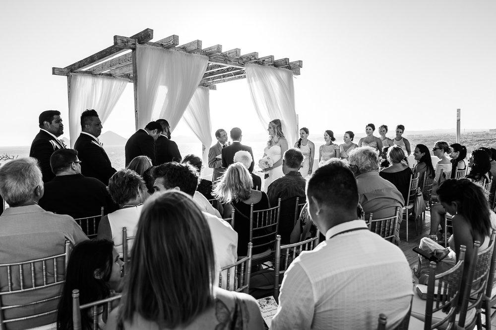 Wedding-Venue-Sunset-Monalisa.JPG