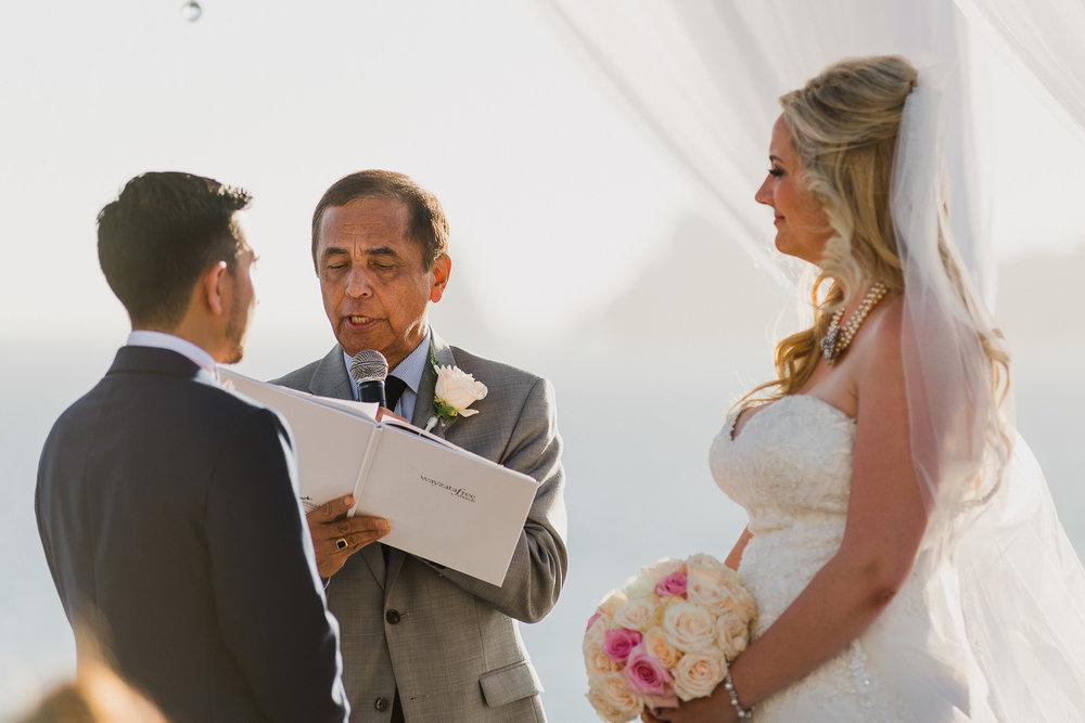 Los-Cabos-Weddings-45.JPG