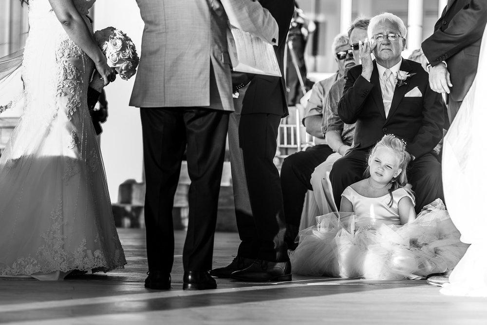 Los-Cabos-Weddings-46.JPG