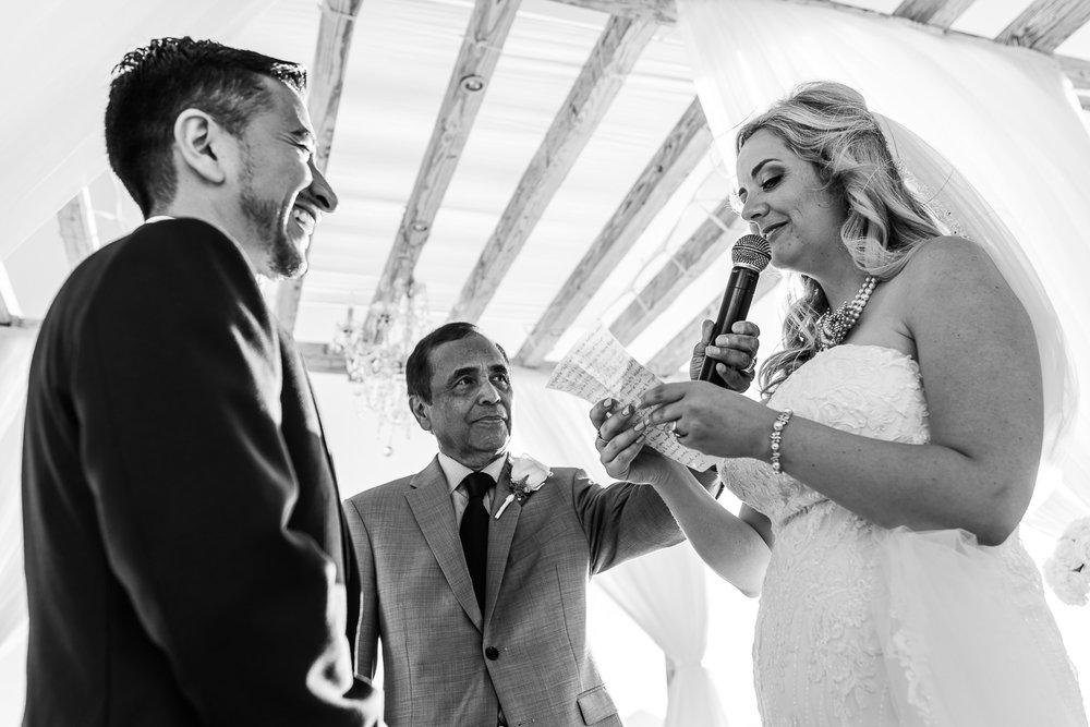 Los-Cabos-Weddings-47.JPG