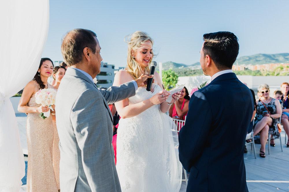 Los-Cabos-Weddings-48.JPG