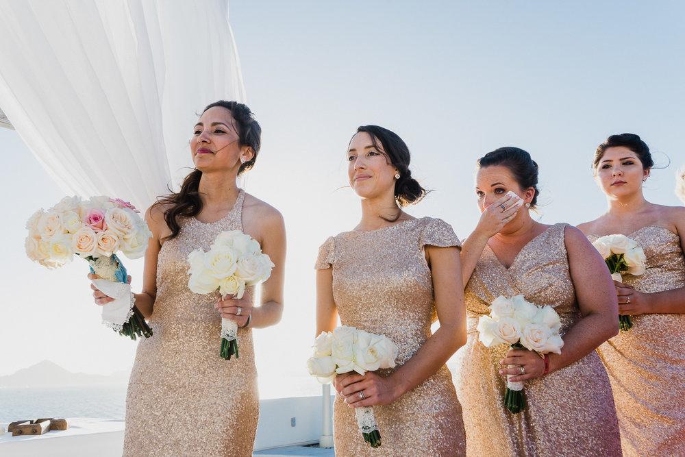 Los-Cabos-Weddings-49.JPG