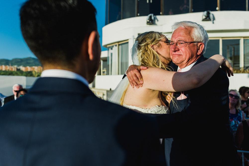 Los-Cabos-Weddings-52.JPG