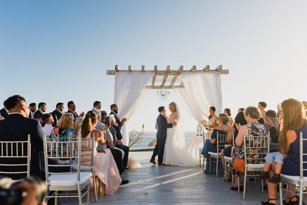 Los-Cabos-Weddings-53.JPG