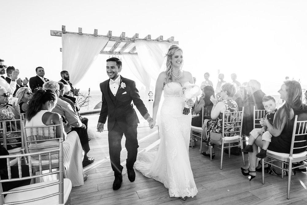 Cabo-Destination-Weddings.JPG