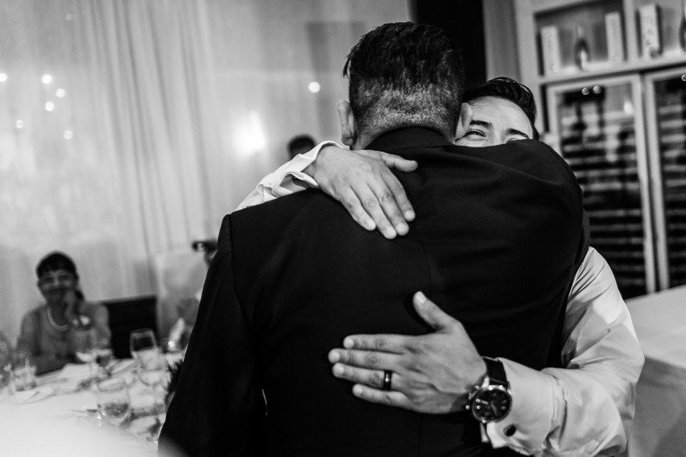 Los-Cabos-Weddings-57.JPG