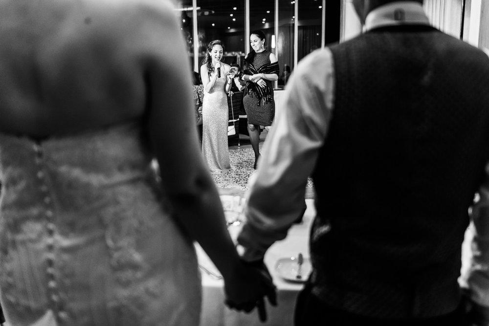 Los-Cabos-Weddings-62.JPG