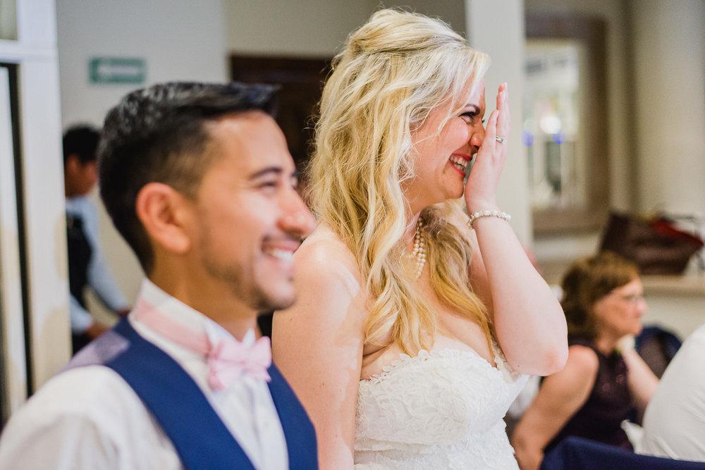 Los-Cabos-Weddings-63.JPG