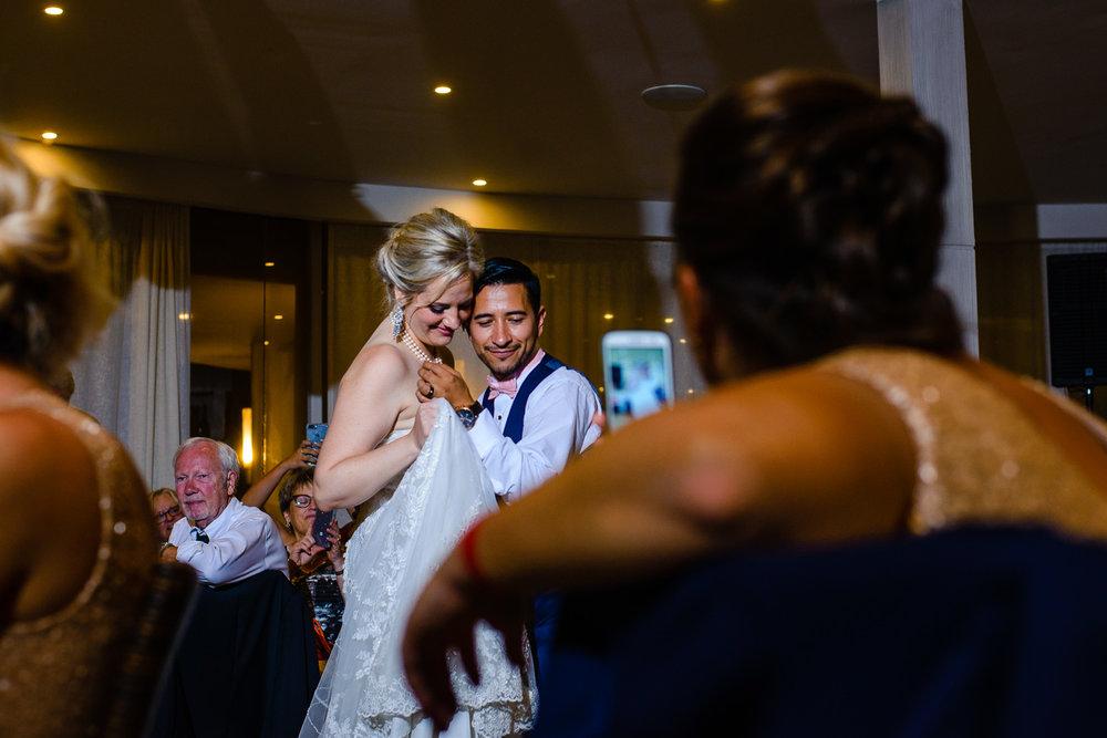 Los-Cabos-Weddings-66.JPG