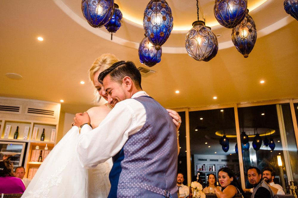 Los-Cabos-Weddings-65.JPG