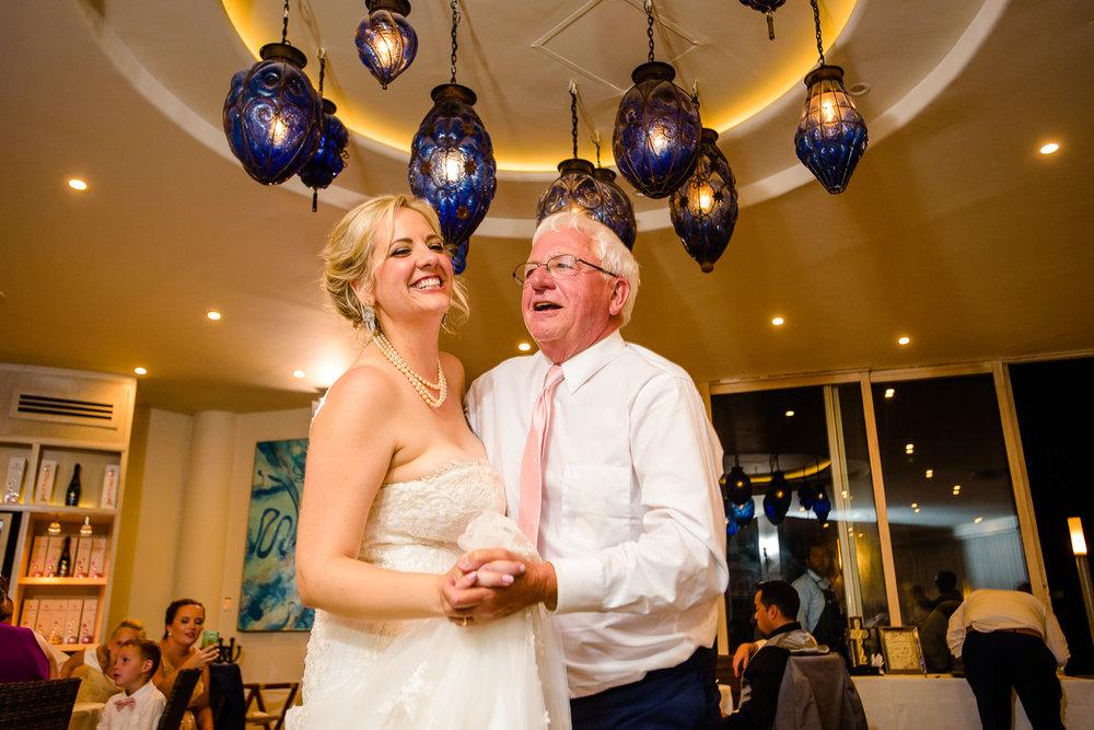 Los-Cabos-Weddings-67.JPG