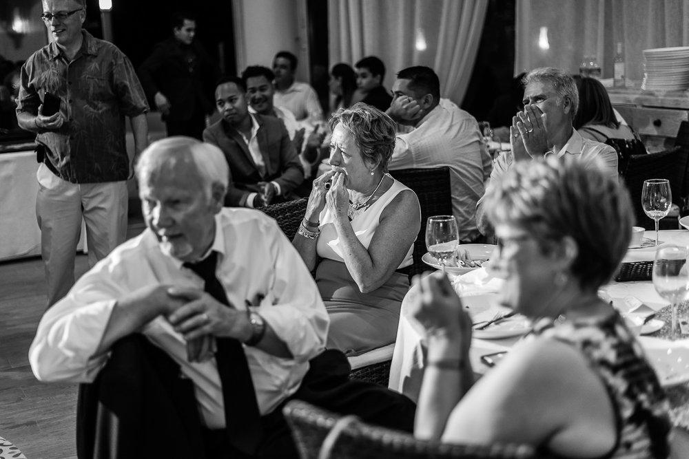 Los-Cabos-Weddings-68.JPG