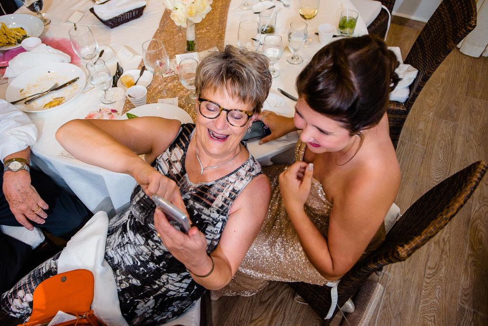 Los-Cabos-Weddings-70.JPG