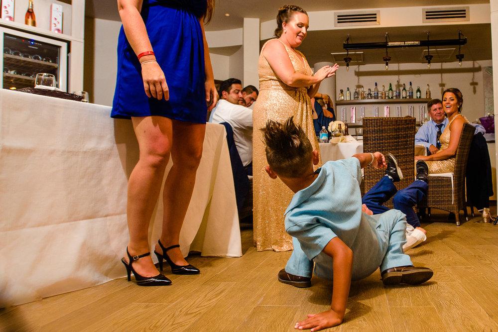 Los-Cabos-Weddings-71.JPG