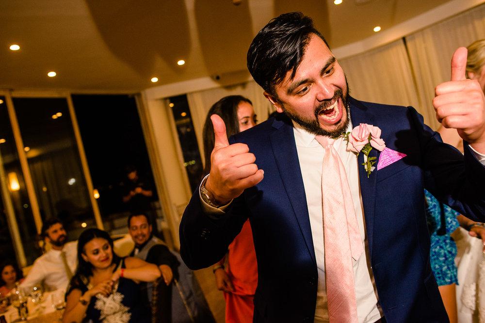 Los-Cabos-Weddings-72.JPG