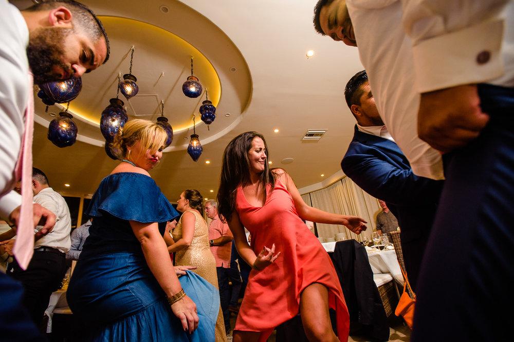 Los-Cabos-Weddings-74.JPG