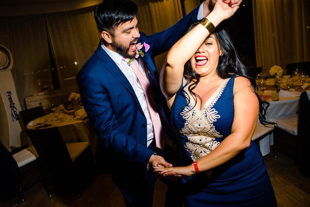 Los-Cabos-Weddings-75.JPG