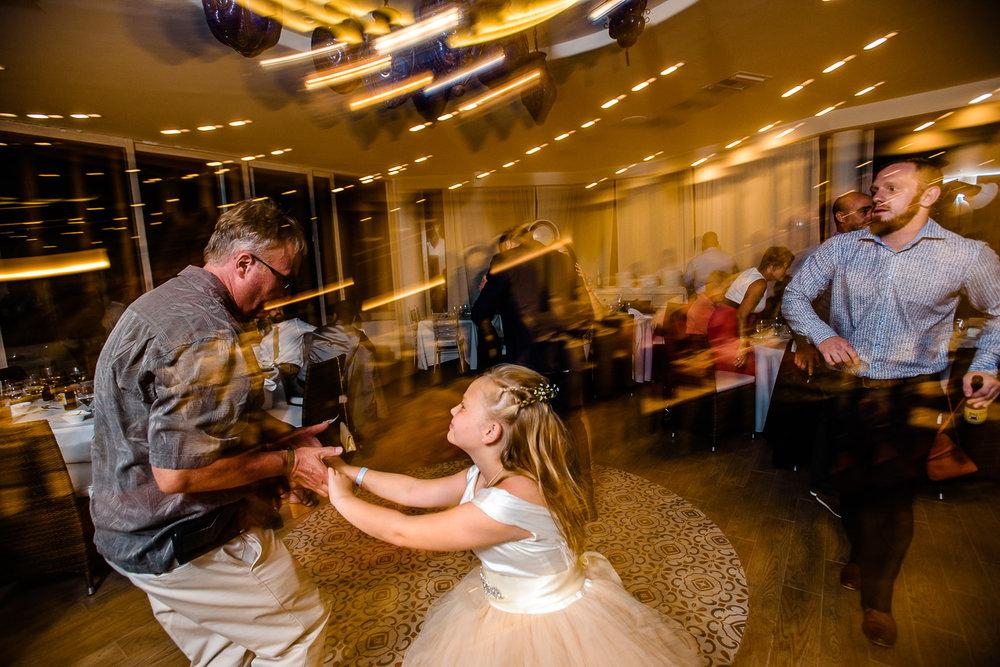 Los-Cabos-Weddings-76.JPG
